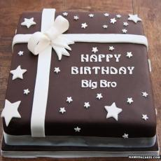 happy birthday big bro